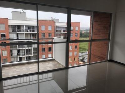 Apartamento En Venta Valle Del Lili 164-55