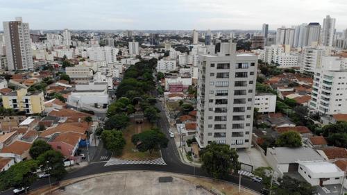 Apartamentos - Ref: V13870