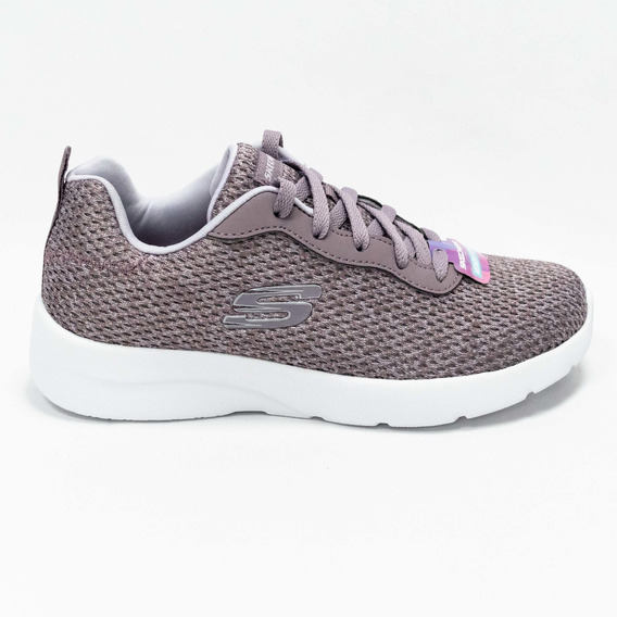 Tênis Skechers 12966 Dynamight Quick