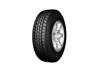Neumático 245/75 R16 10t West Lake Sl309 120/116q M+s