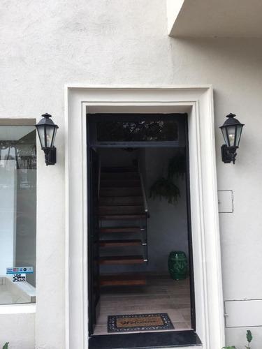 Sala Em Vila Rezende, Piracicaba/sp De 17m² Para Locação R$ 750,00/mes - Sa988320