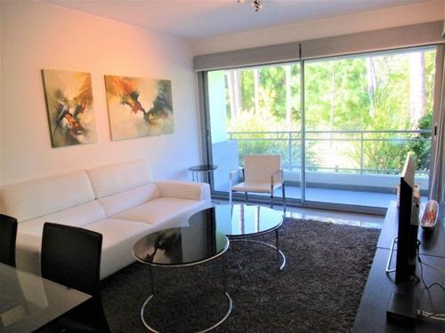 Venta De Apartamento 2 Dormitorios En Rincón Del Indio