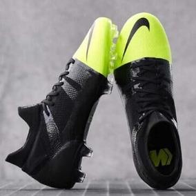 Pupos Nike Mercurial Greenspeed Gs-360 Fg 39-45 Bajo Pedido