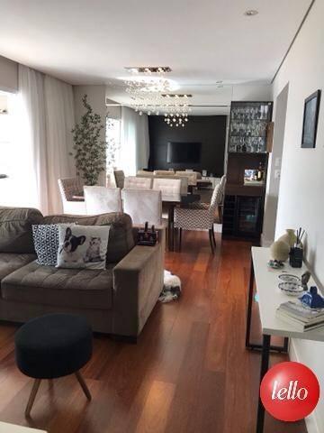 Imagem 1 de 30 de Apartamento - Ref: 230854
