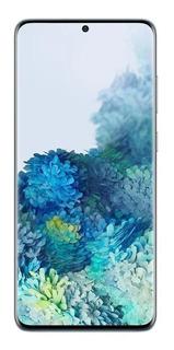 Samsung Galaxy S20+ Dual SIM 128 GB Cloud blue 8 GB RAM