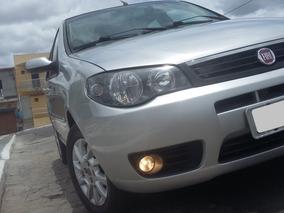 Fiat Palio 1.4 Elx Lindo E Completo
