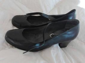10dad526 Zapatos Flamenco Usados - Zapatos, Usado en Mercado Libre Argentina