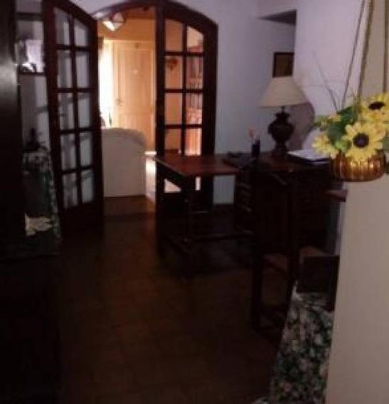 Casas Venta La Paz