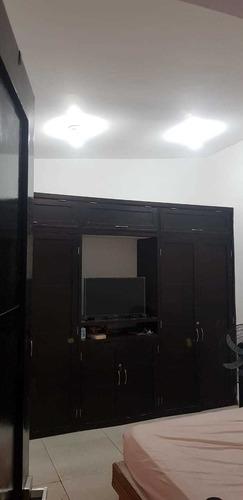 Imagen 1 de 14 de Cartagena Arriendo Apartamento Castillogrande