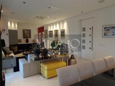 Apartamento - Jardim Vila Mariana - Ref: 19338 - V-ap14420