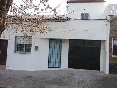 Muy Buena Casa 3 Dormitorios 2 Baños Y Garage