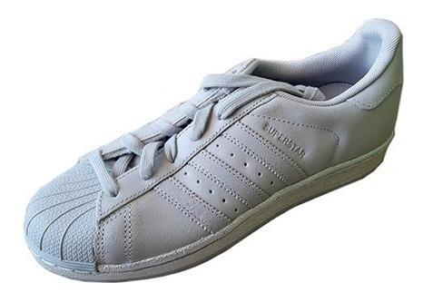 Zapatillas Dama adidas Superstar Classic # Bb8133 H