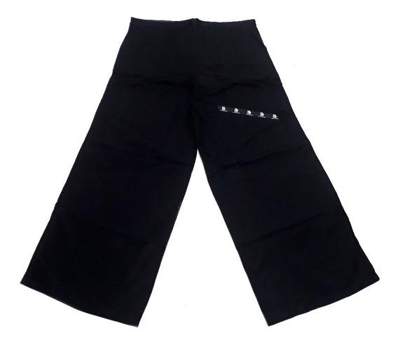Pantalon Oxford Acampanado Old School The Dark King