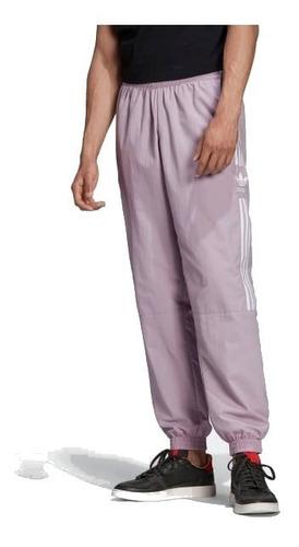 Pantalon adidas Lock Up Tp Ed6099 Looking