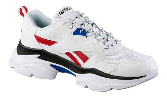 Zapatilla Reebok Royal Bridge Dv8845 Dv8845