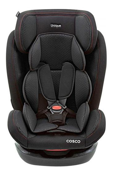 Cadeirinha Para Auto Cosco Unique Imp01342