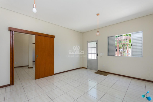 Imagem 1 de 30 de Apartamento Para Aluguel, 3 Quartos, 1 Suíte, Petropolis - Porto Alegre/rs - 5345