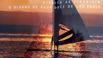 Terreno Residencial À Venda, Riviera De Santa Cristina, Arandu. - Codigo: Te1170 - Te1170