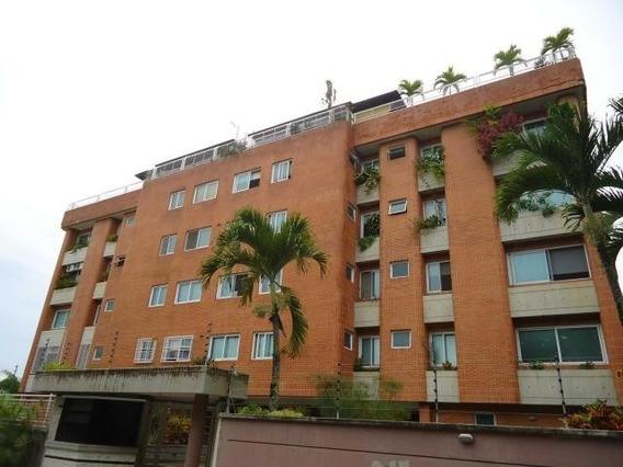 Apartamentos En Venta Miranda