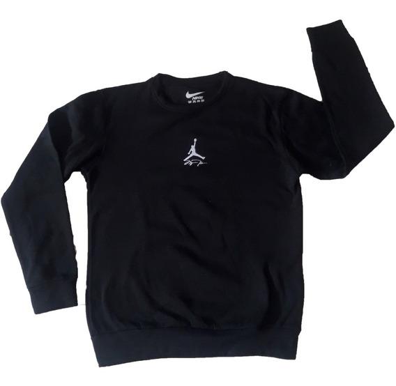 Sweaters Sueter Sudadera Nike Jordan Gucci 100% Algodón