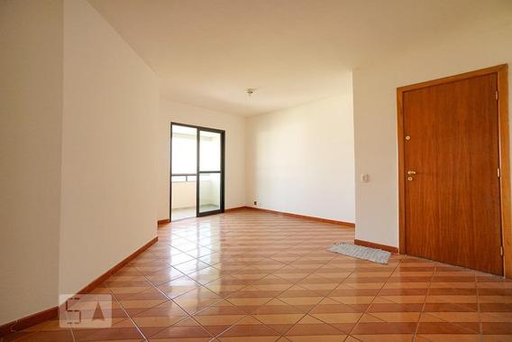 Apartamento Para Aluguel - Jardim Anália Franco, 3 Quartos, 100 - 892912750