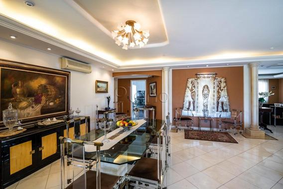 Casa Á Venda E Para Aluguel Em Chácaras Alpina - Ca016242