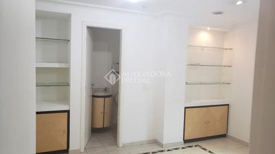 Sala/conjunto - Santa Cecilia - Ref: 291749 - L-291749