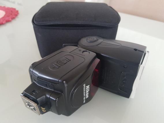 Flash Nikon Sb700 Speedlight