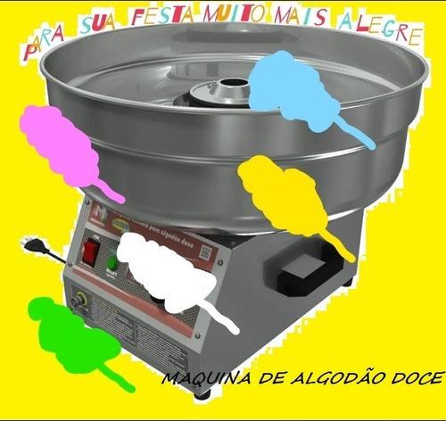 Imagem 1 de 7 de Aluguel De Camas Elásticas, Brinquedos Infláveis E Máquinas