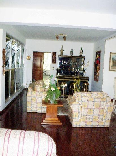 Apartamento Em Vila Guilherme - São Paulo, Sp - 87772