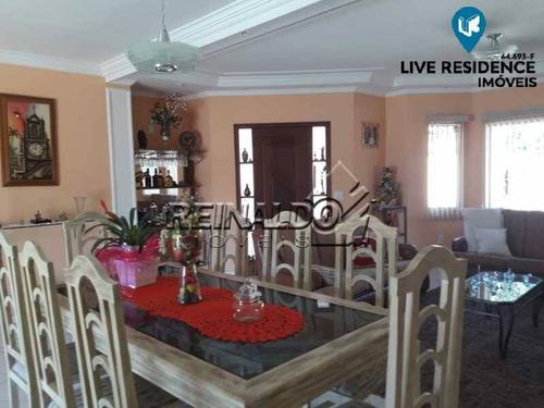 Imagem 1 de 15 de Jardim Lenor Na Cidade De Itatiba Sp Live Residence - 2756