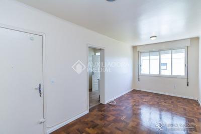 Apartamento - Jardim Do Salso - Ref: 283633 - V-283633