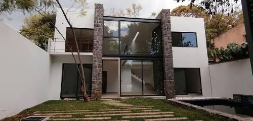 Casa - Pueblo Tetela Del Monte
