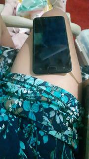 Celular Zenfone4 E A8 Usado