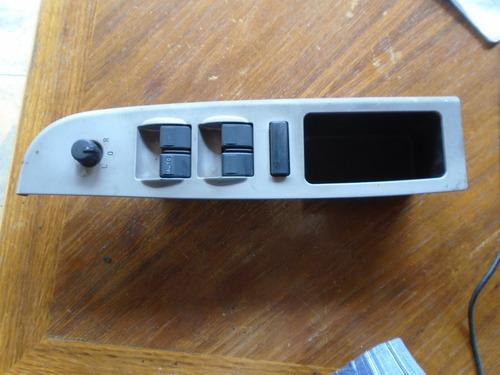 Imagen 1 de 3 de Vendo Power Window De Lifan 520, Año 2012