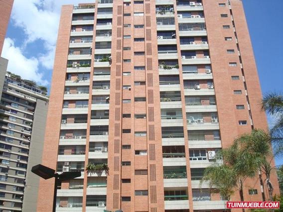 Apartamentos En Venta Inmueblemiranda 17-14441