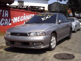 Peças P/ Subaru Legacy Quadro Mola Amortecedor Caixa Direçao