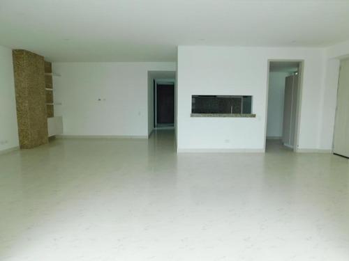 Imagen 1 de 13 de Cartagena Arriendo Apartamento Bocagrande