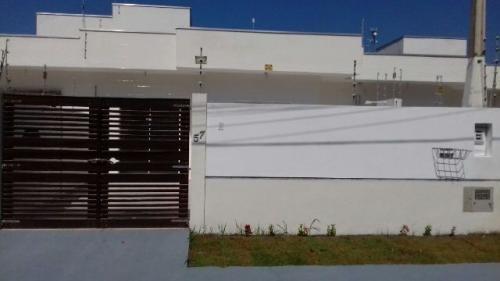 Casa No Balneário Raul Cury, Em Itanhaém, Ref. 4531 M H
