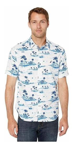 Shirts And Bolsa Nautica Classic 45307271