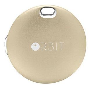 Orbit - Buscador De Llaves Bluetooth S