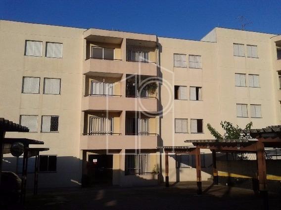 Apartamento - Ap04408 - 3122776