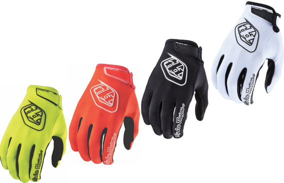 Guantes De Bicicleta/motos Troy Lee Design Air