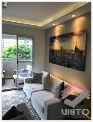 Apartamento Padrão Com 2 Quartos - Lz7477037-v