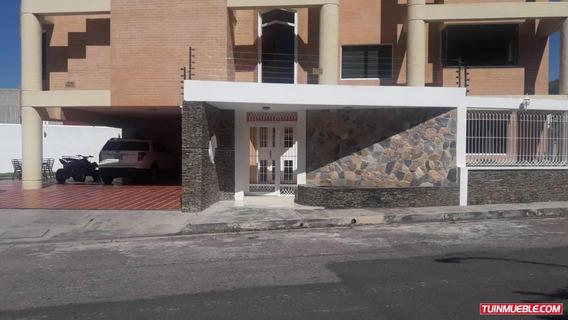Consolitex Vende Carabobo Quinta Altos Guataparo Q1064 Jl
