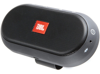 Parlante Jbl Trip Bluetooth Portatil P/ Auto Google Now Siri