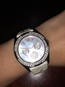 8cb0a500f875 Reloj Para Dama Guess Modelo 11528l1