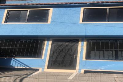 Casas En Renta En San Juan De Dios, Texcoco