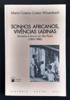 Sonhos Africanos Vivências Ladinas