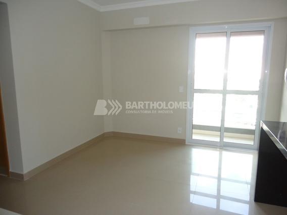 Apartamento Para Venda - 08810.6122